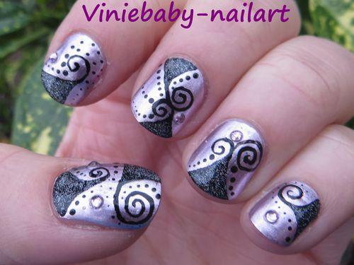 Nail-art-novembre-2012--.-0696.JPG
