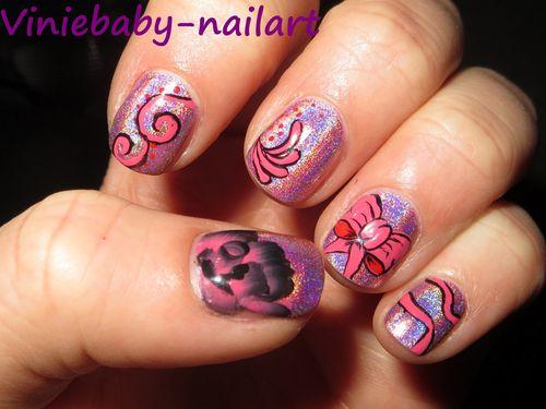 Nail-art-novembre-2012--. 1542