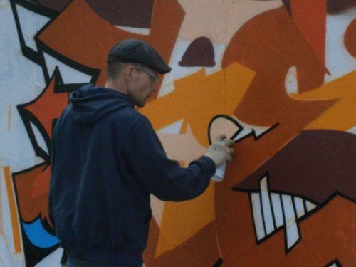 Cite-rap-saint-brieuc-2012--4-.JPG
