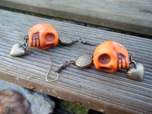BO-tete-de-mort-orange.jpg