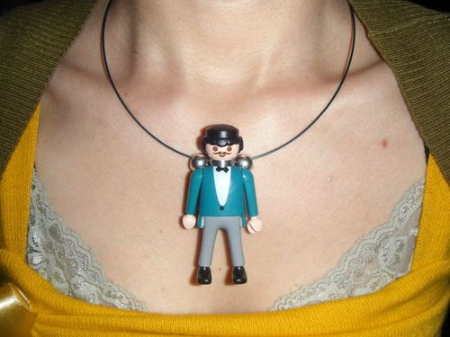 Gentleman-Playmobil.jpg
