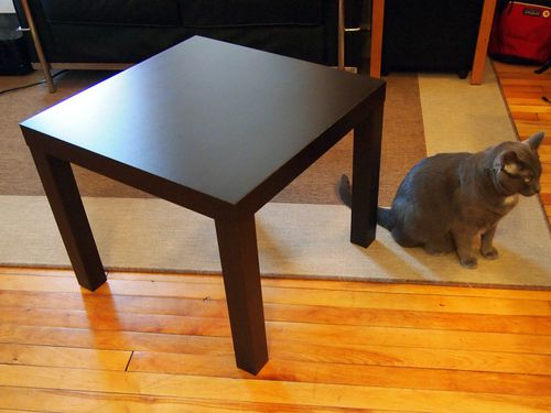 table-lack.jpg