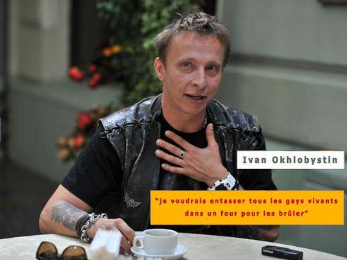 Ivan-Okhlobystin-6-b-copie-1.jpg