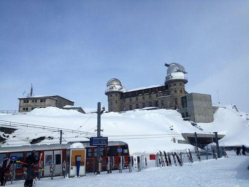 Zermatt-2013 2878
