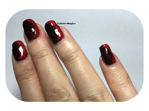 nail-art-galmour-madona-2.png