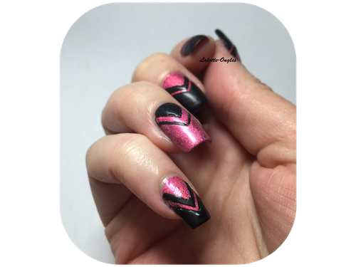 nail-art-triangle1.png