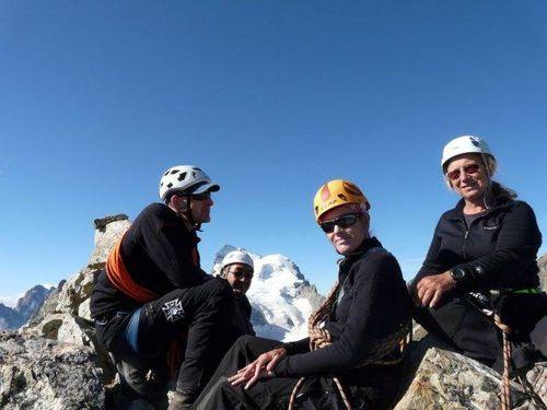 P1190948__au-sommet-du-Pic-du-Glacier-Blanc_3527m_cb.jpg