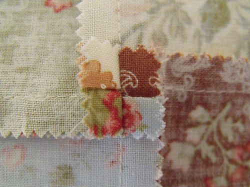 Fig-Tree-Quilts---Butterscotch---Roses---Seve-2---Tourniqu.jpg