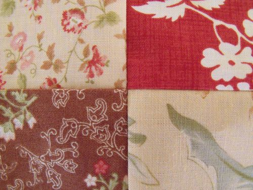Fig-Tree-Quilts---Butterscotch---Roses---Seve-3.jpg
