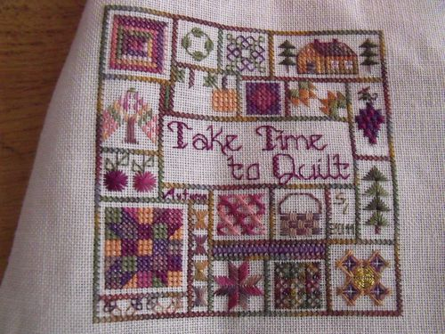Jeannette-Douglas---Take-Time-to-Quilt-4.jpg