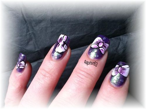 nail-art-2013-0094.JPG