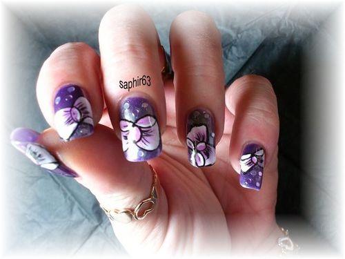 nail-art-2013-0111.JPG