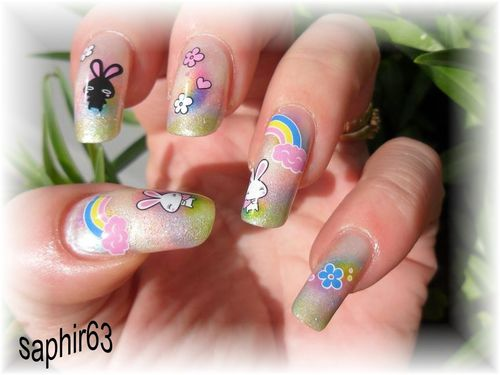 pearl lolitas http://saphir63.over-blog.com/article-na-arc-en-ciel-kawaii-105586794.html