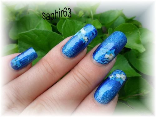 WD-Y104-nails-papillons---milani-512-cyberspace--2-.JPG