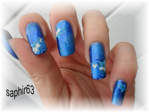 WD-Y104-nails-papillons---milani-512-cyberspace--4-.JPG