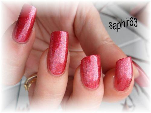 superposition-sparkling-fuchsia--5-.JPG
