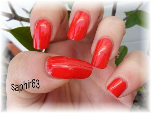 catrice-bloody-mary-to-go--16-.JPG