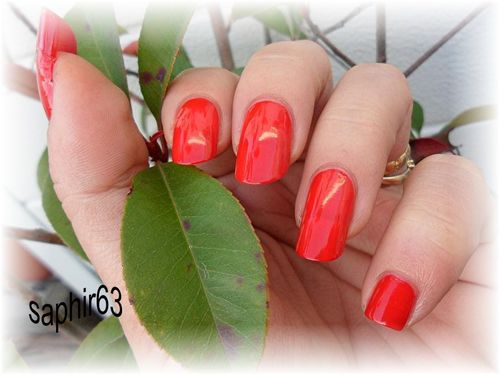catrice-bloody-mary-to-go--6-.JPG