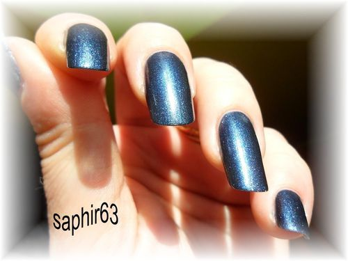 china glaze midnight mission (3)
