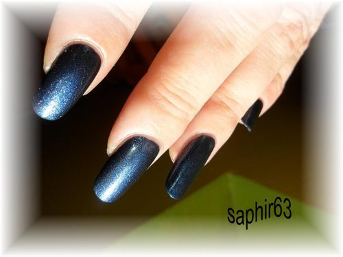 china glaze midnight mission (5)