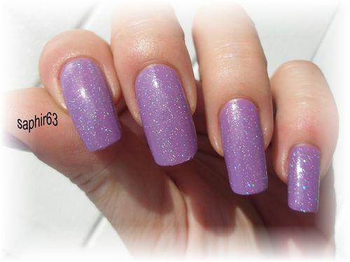 fairy-dust--9-.JPG