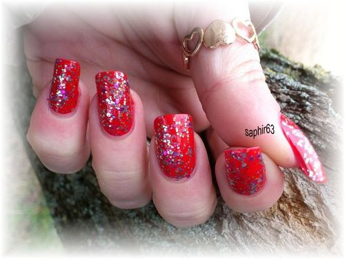 pizzazz---collection-joy-holiday----6-.JPG