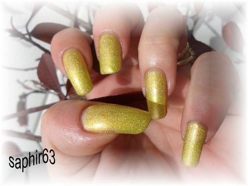 137-holo-yellow.JPG