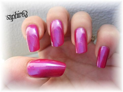 twilight-sugar-plum--4-.JPG