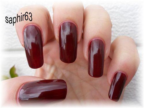 verni twilight sangria (5)