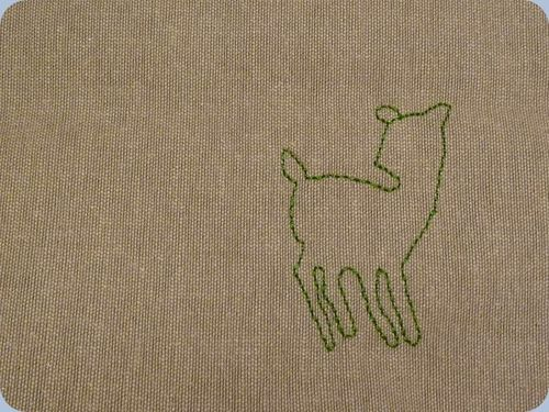 blog-broderie-faon