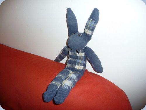 blog-doudou-chaussette