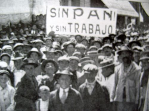 1914-protesta-en-madrid