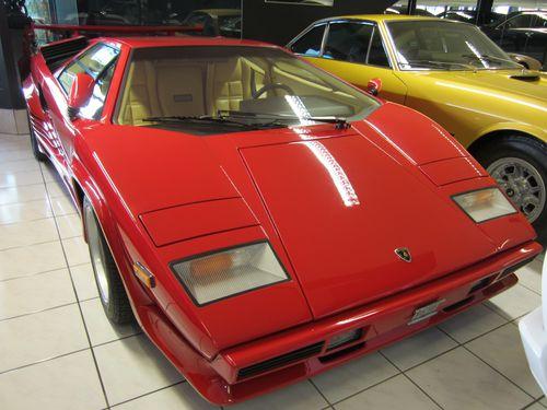 Lamborghini-Suisse 3965