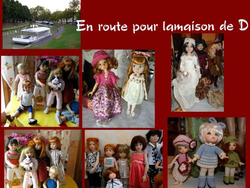 collage 2013-09-09 16-16-14