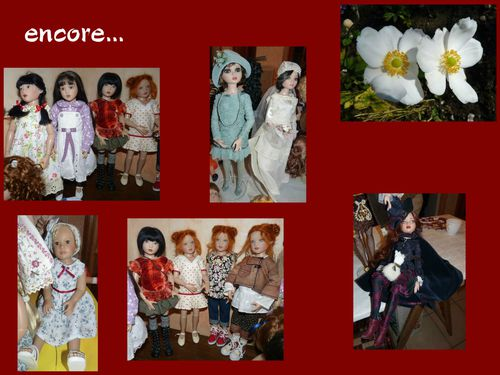 collage 2013-09-09 16-39-48