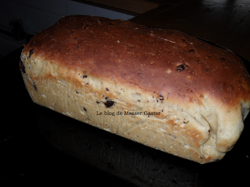 brioche1-copie-1.png
