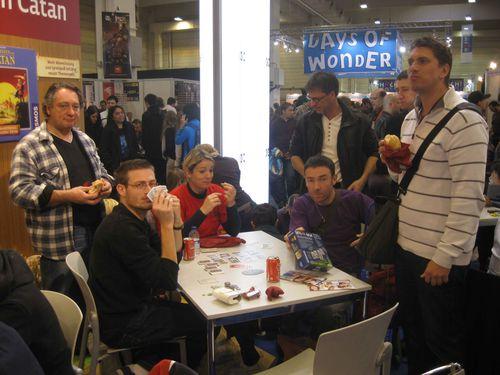 Essen-2011 2754
