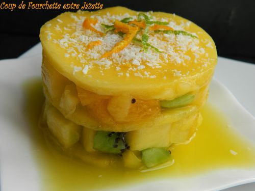 mille-feuille-d-ananas-aux-fruits2.jpg