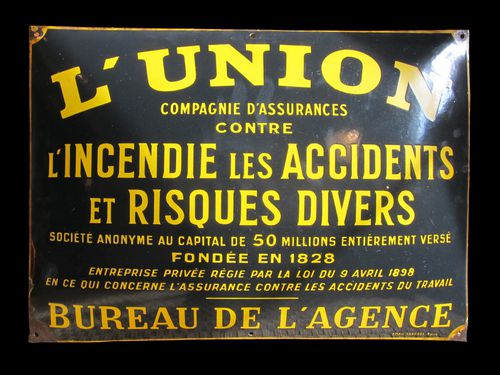 PLAQUE-UNION-R1261-dn--3-.JPG