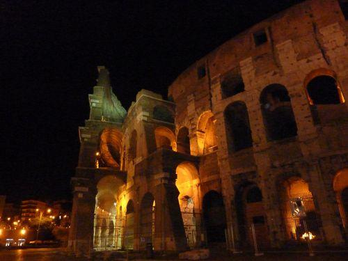 Rome-2012-034.JPG
