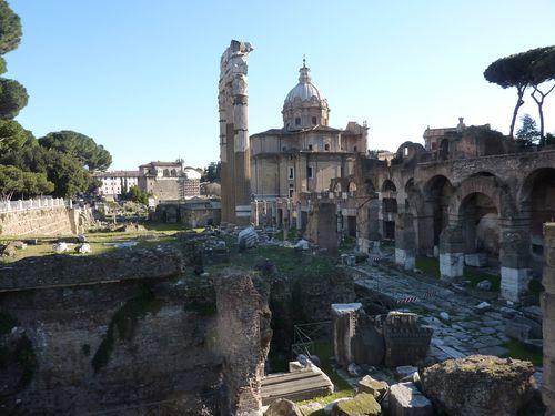 Rome-2012-085.JPG