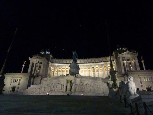 Rome-2012-113.JPG