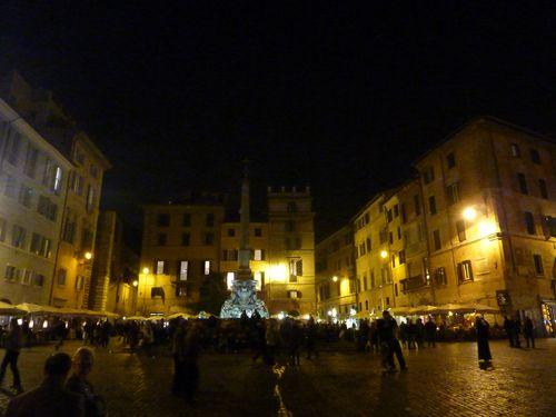rome 2 048