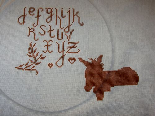 broderie-2012 1346