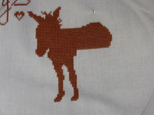 broderie-2012 1372