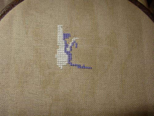 broderie-2012 1462