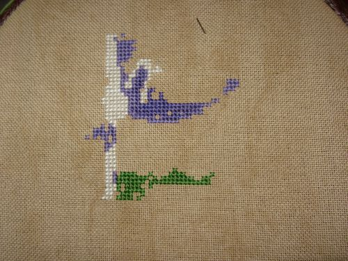 broderie-2012 1479