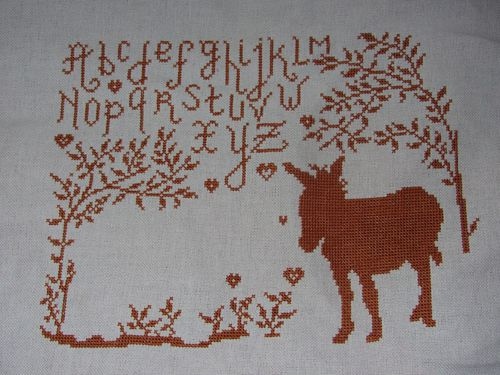 broderie-2012 1928