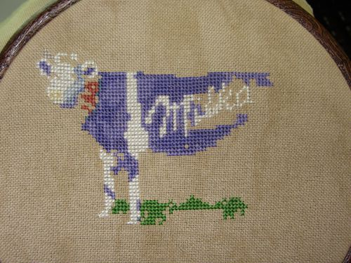 broderie-2012 1933