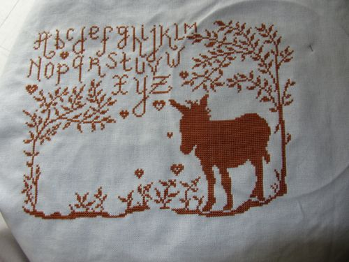 broderie-2012 1935